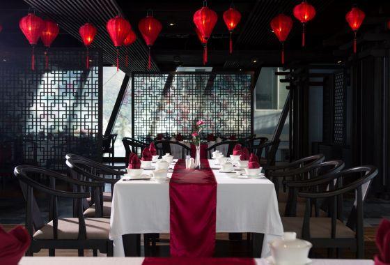 Guangdong Restaurant